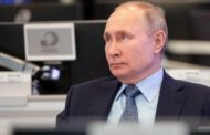 US to announce sweeping sanctions against Russia