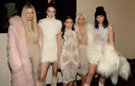 The Kardashian-Jenner family members ranked from least to most successful