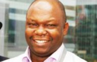 The President is a sick man: Buhari's secret therapy inside the 'Oneida', by Festus Adedayo