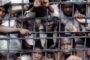 NSCDC foils attempted jailbreak at Correctional facility in Ubiaja, Edo