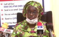 Minimum Wage: FG approves enhanced pay for Pensioners from May
