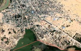 Boko Haram kills 10 in latest attack on Damasak