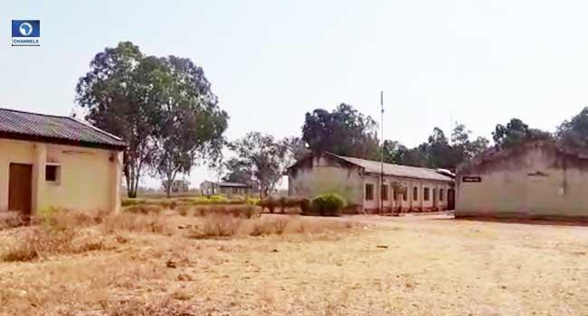 Five of 39 abducted Kaduna students regain freedom