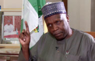 Gombe govt imposes curfew on three communities after violent clash