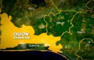 13-year-old boy abducted in Ogun regains freedom