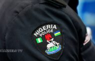 Policemen repel attack by unknown gunmen on station in Enugu