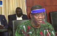 'Victory against banditry is around the corner', :Adeboye
