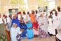 Zamfara First Lady secures political appointment for 20 Miyetti Allah members