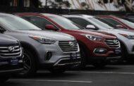 Automobile giants Hyundai, KIA to establish assembly plants in Ghana