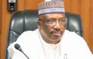IPOB, OPC Operating Like Boko Haram: Dambazau