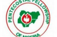 PFN warns against proposed Sharia laws in South-West