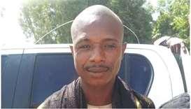 Bandit chief behind Kankara boys abduction  killed in clash with rival gang