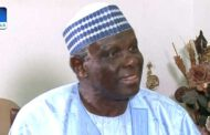 Insecurity: Nigerians do not deserve what we are going through – Jerry Gana