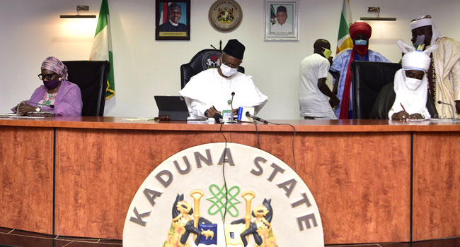 Bandits killed 323 people, abducted 949 in three months: Kaduna Govt