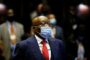 South Africa's ex-president Zuma pleads not guilty to corruption charges