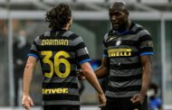 Conte's obsession with winning pays off for Inter Milan