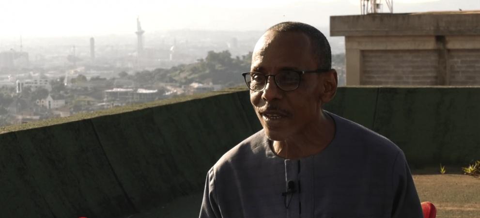 South East deserves special treatment, Northern Elders' Forum tells Buhari