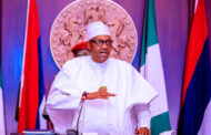 We have lifted 10.5m Nigerians out of poverty in two years: Buhari