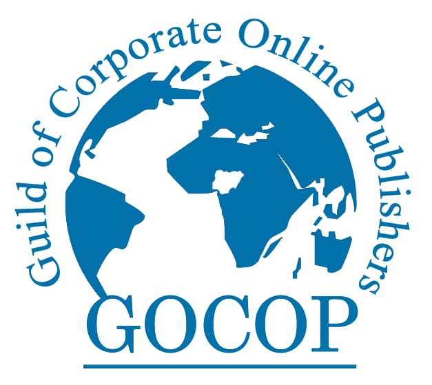 GOCOP to Buhari: Twitter ban,  major setback for online bublishing, other businesses