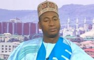 Southern governors are jokers, we won't obey open grazing ban – Miyetti Allah