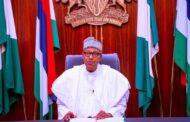 FULL TEXT: President Muhammadu Buhari's addresses  to nation On June 12