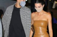 How Kendall Jenner feels one year into dating Devin Booker as they become 'more And more serious'