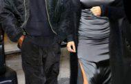 "Where Kanye West stands with Irina Shayk after he felt ""ready"" to reunite with Kim Kardashian"
