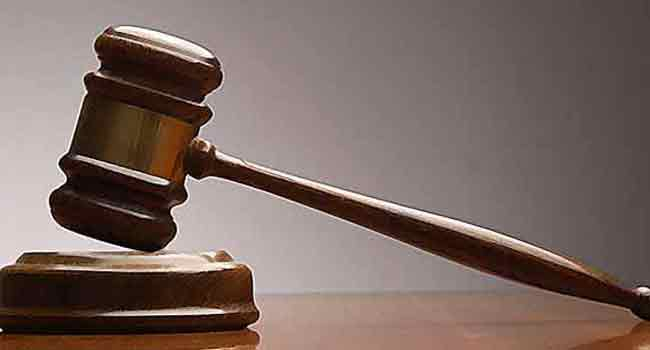 Court freezes Kogi salary account over ₦20bn bail-out loan