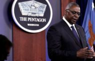 Defense Secretary Austin Acknowledges Taliban Beatings of Americans in Kabul