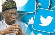 FG to lift Twitter suspension in a matter of days, says Lai Mohammed