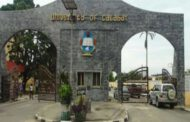 UNICAL probes sorting, extortion, sexual harassment, exam malpractices