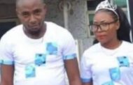 Confusion as 'About to Wed' couple found dead in Imo
