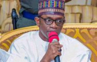 Seven killed, over 450 households affected as flood ravages Yobe communities