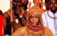 Proposed 'Sultan of Shuwa Arab in Edo' succumbs, pledges loyalty to Oba of Benin