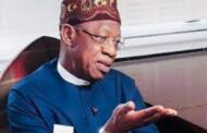 Why we can't prosecute repentant insurgents: FG