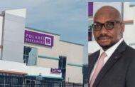 Fraud: Polaris, Zenith top list of loser banks