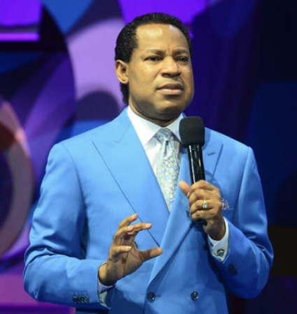 Christ Embassy fined in Australia for flouting COVID-19 lockdown