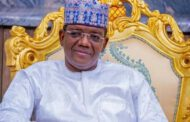 Insecurity: Gov Matawalle calls for declaration of state of emergency in Northern Nigeria