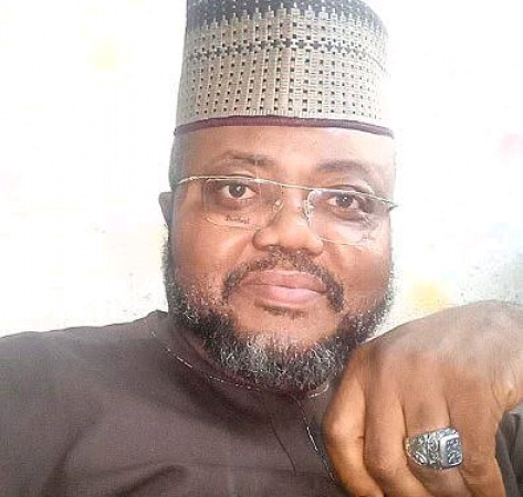 Nollywood heavyweight Ifeanyi Dike dies after brief illness