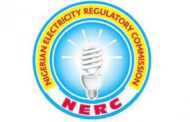 Electricity tariff goes up September 1