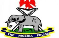 Angry father allegedly kills 7-year-old daughter to avenge wife's infidelity