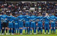 Football federation resigns en masse over sex assault scandal