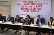 Lagos panel summons LASUTH doctor over patient's death