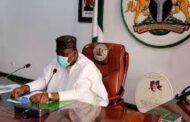 Open grazing ban: Miyetti Allah seeks extension in Enugu