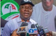 Anambra guber: PDP spits fire, says anyone who attempts to write result will die