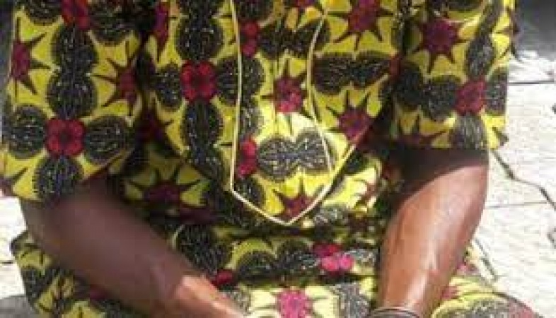 65-year-old man drugged, raped to coma by two men in Ondo