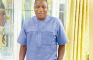 Igboho: Yoruba Nation rally resumes Saturday