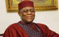 Group debunks Fani-Kayode's claim of planned defection by 3 governors