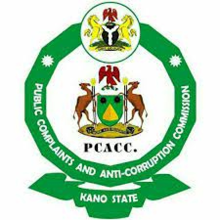 Two trucks of poisonous maize seized in Kano