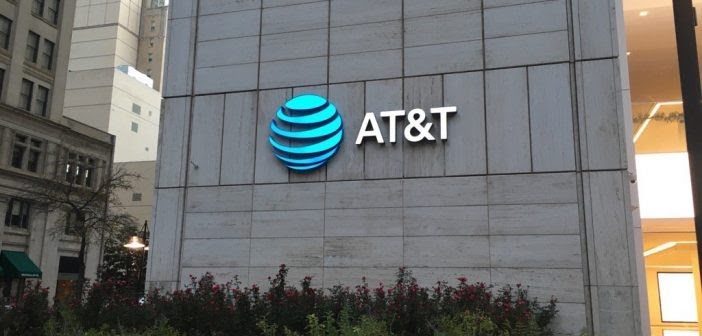 Cybercrime: Man who unlocked 1.9 million AT&T phones sentenced to 12 years in prison